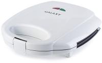 GALAXY GL 2954