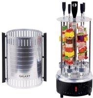 Электрошашлычница GALAXY GL 2610