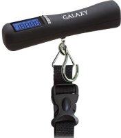 Безмен электронный GALAXY GL 2830