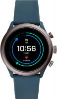 Купить Смарт-часы Fossil, Sport (FTW4021 DW9F1)