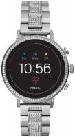 Купить Смарт-часы Fossil, Ladies (FTW6013 DW7F1)