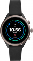 Купить Смарт-часы Fossil, Sport (FTW6024 DW9F1)