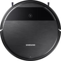 Купить Робот-пылесос Samsung, VR05R5050WK