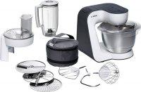 Кухонная машина Bosch Styline MUM52120