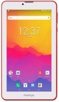 Планшет Prestigio Wize 3G Red (PMT4317)