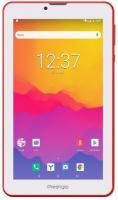 PRESTIGIO WIZE 3G RED (PMT4317)
