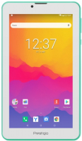 Планшет Prestigio Wize 3G Mint (PMT4317) фото