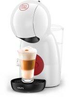 Кофеварка капсульная Krups Nescafe Dolce Gusto Piccolo XS KP1A0110