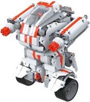 Радиоуправляемый конструктор Mi Robot Builder