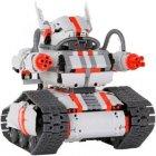 Радиоуправляемый конструктор Xiaomi Robot Builder Rover (LKU4037GL)
