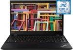 Ноутбук Lenovo ThinkPad T590 (20N4000GRT)