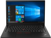 Ноутбук Lenovo ThinkPad X1 Carbon 7 (20QD003ERT)