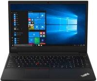 "Ноутбук Lenovo ThinkPad E590 (20NB0012RT) (Intel Core i7-8565U 1800Mhz/15.6""/1920x1080/8GB/256GB SSD/DVD нет/AMD Radeon RX 550/Wi-Fi/Bluetooth/Win 10 Pro)"