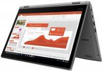 Ноутбук-трансформер Lenovo ThinkPad L390 Yoga (20NT0011RT)