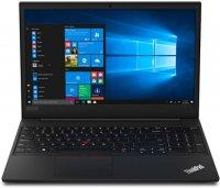 Ноутбук Lenovo ThinkPad E590 (20NB000WRT)