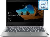 "Ноутбук Lenovo ThinkBook 13s (20R90078RU) (Intel Core i5-8265U 1.6GHz/13.3""/1920х1080/8GB/256GB SSD/Intel UHD Graphics 620/DVD нет/Wi-Fi/Bluetooth/Win10 Home)"