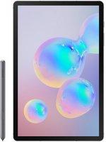Планшет Samsung Galaxy Tab S6 10.5 Wi-Fi Gray (SM-T860)