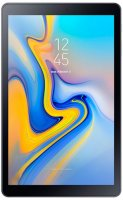 Планшет Samsung Galaxy Tab A 10.5 WiFi Gray (SM-T590)