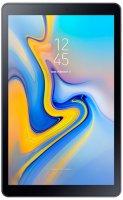 Планшет Samsung Galaxy Tab A 10.5 WiFi Black (SM-T590)