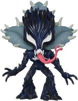Фигурка Funko POP! Bobble: Marvel: Venom S2: Groot (41693)