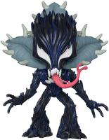 Фигурка Funko POP! Bobble: Marvel: Venom S2: Groot (41693) funko pop bobble фигурка guardians of the galaxy 2 groot