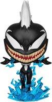 Фигурка Funko POP! Bobble: Marvel: Venom S2: Storm (40708)