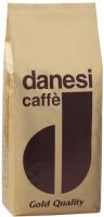 Кофе в зернах Danesi Espresso Gold, 1 кг