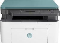 Лазерное МФУ HP Laser 135r (5UE15A)