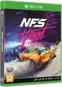 Игра для Xbox One EA Need for Speed Heat