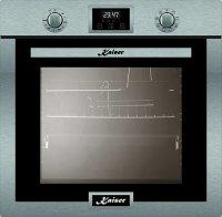 Независимый электрический духовой шкаф Kaiser EH 6322