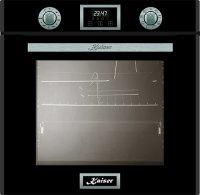 Независимый электрический духовой шкаф Kaiser EH 6324 Sp