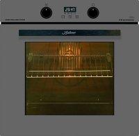 Независимый электрический духовой шкаф Kaiser EH 6361 G