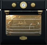 Независимый электрический духовой шкаф Kaiser EH 6424 BE