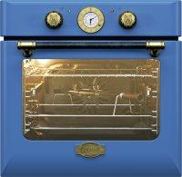 Независимый электрический духовой шкаф Kaiser EH 6424 BluBE