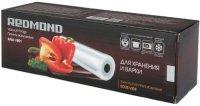 Пакет для вакуумного упаковщика Redmond RAM-VR01