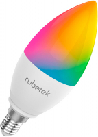 Купить Умная лампа Rubetek, RL-3104