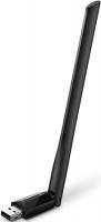 TP-LINK ARCHER T2U PLUS