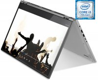 "Ноутбук-трансформер Lenovo Yoga 530-14IKB (81EK019PRU) (Intel Core i3-7130U 2.7GHz/14""/1920х1080/8GB/256GB SSD/Intel HD Graphics 620/DVD нет/Wi-Fi/Bluetooth/Win 10 Home x64)"