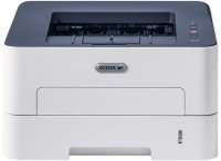 Лазерный принтер Xerox B210VDNI