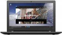 "Ноутбук Lenovo IdeaPad 330-15AST (81D600RKRU) (AMD А9-9425 3100Mhz/15.6""/1920x1080/4GB/500GB/DVD нет/AMD Radeon R5/Wi-Fi/Bluetooth/Free DOS)"