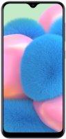 Смартфон Samsung Galaxy A30s Violet 64GB (SM-A307FN)