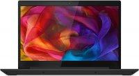 Ноутбук Lenovo IdeaPad L340-15API (81LW0050RK)