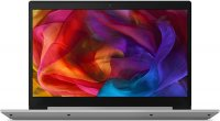 Ноутбук Lenovo IdeaPad L340-15API (81LW0056RK)