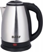 Чайник BASF