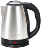 Электрочайник BASF 18ET.G300 фото