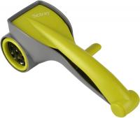 Терка Solray SLR-CH3D
