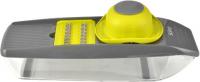 Овощерезка Solray SLR-MDL5