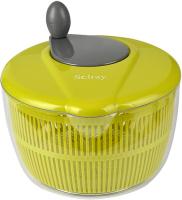 Сушилка для салата Solray SLR-SPN3 фото