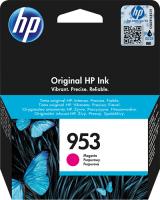 HP 953 (F6U13AE)