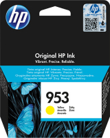 HP 953 (F6U14AE)